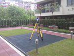 """GEO ZEMIA"" Ltd. - geodesy.xyz - balayage laser terrestre 3D, Géodésie"