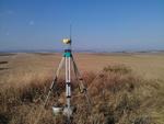 """GEO ZEMIA"" Ltd. - geodetic.science"
